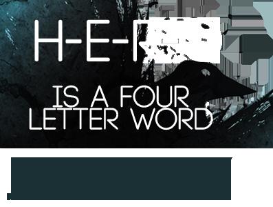 hero_header1