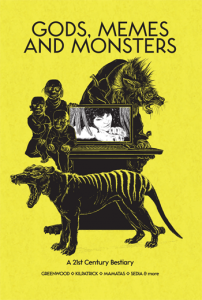 Gods_Memes_and_Monsters_cover_350